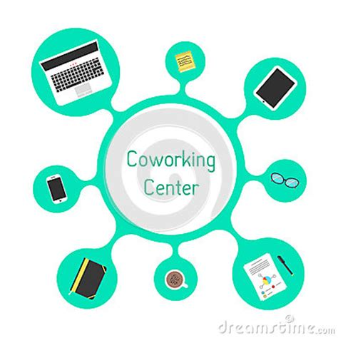 Alex Hillman How Much Does It Cost To Start A Coworking