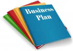 PDF Summary Business Plan Coworking space - Free