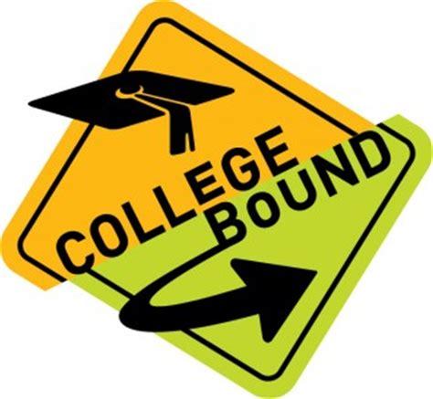 5 College Application Essay Topics That Always Work