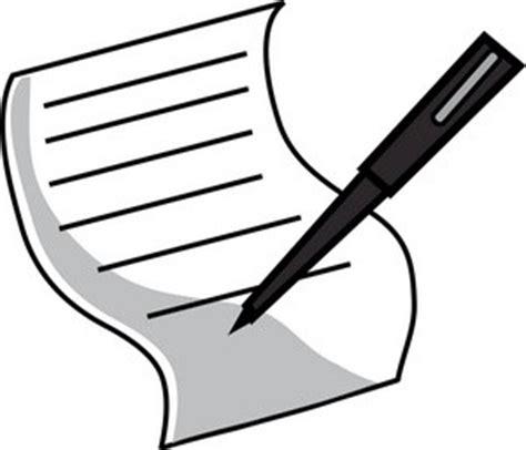 Essays: School Essays: College Essays: Essays: Articles